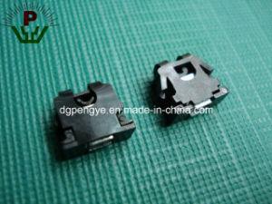 Plastic Door Push Magnet Lock