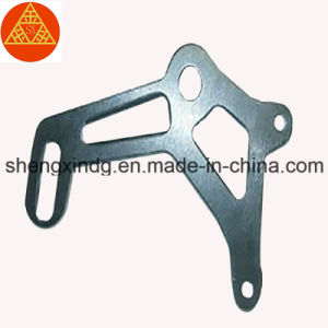 Stamping Auto Car Truck Parts Accessories Fittings Sx319 pictures & photos