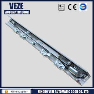 Automatic Sliding Glass Door Operator (VZ-155) pictures & photos