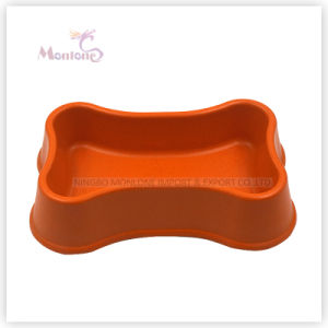 20*12.5*4.3cm Pet Products, Pet Feeders, Dog Food Bowls pictures & photos