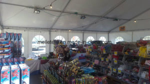 Aluminum Events Tent for Outdoor Promotion Booth pictures & photos