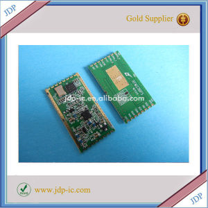 IC Rfm23BPS Integrated Circuits pictures & photos
