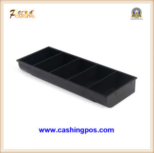 Large Size Cash Register/Drawer/Box POS Cash Register Sk-460 for POS System pictures & photos