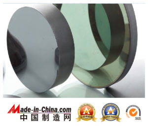 Orientation Silicon Wafer Substrate Oriented Silicon Wafer pictures & photos