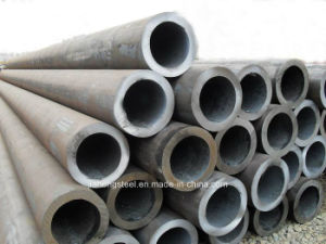 ERW Carbon Steel Pipe ASTM A53 Gr. B