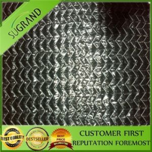Shade Cloth Fence/Waterproof Shade Cloth/Greenhouse Net pictures & photos