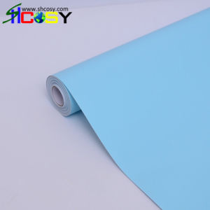 Wholesale for PVC Color Vinyl Cutting Stickers with High Quality pictures & photos