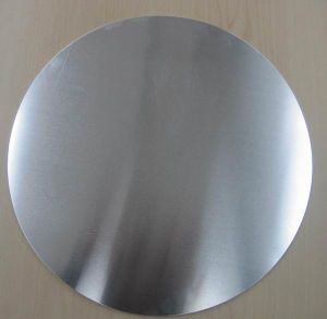 aluminum circle for cooking utensils pictures & photos