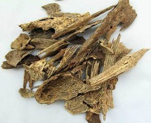Chinese Eaglewood Extract Eaglewood Extract pictures & photos