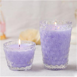 Funny Luxury Aroma Candle Wholesale pictures & photos