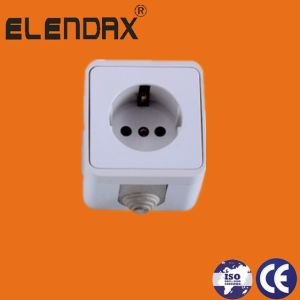 10/16 a 250 V~Socket Outlet (S3510) pictures & photos