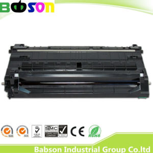 Babson Printer Toner Cartridge for Brother Dr2115/2125 (Black) pictures & photos