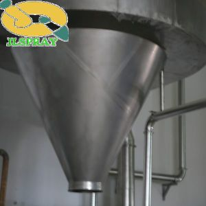 Ypg Type Pressure Spray Nozzle Dryer for Herb Extract pictures & photos