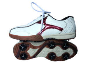 Golf Shoes pictures & photos