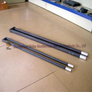 Noted U Type Carborundum Heater, Sic Heating Element pictures & photos