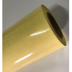 3D Protecting Cold Lamination Film for Initial Decoration pictures & photos