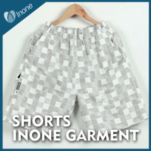 Inone 046 Mens Swim Casual Short Pants Board Shorts