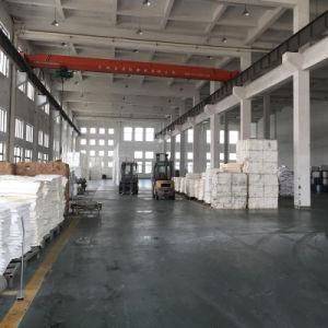 Urea Formaldehyde Moulding Powder Amino Plastic Powder pictures & photos
