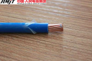 Thhn Thw Electrical Wire Cable pictures & photos