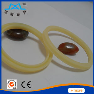 OEM and Genuine Rubber Tecnolan Tecnotex Oil Seal