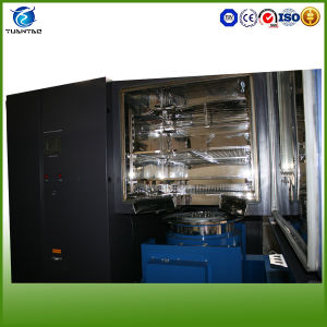 Staibility Programmable Vibration Humdity Temperature Control Cabinets pictures & photos