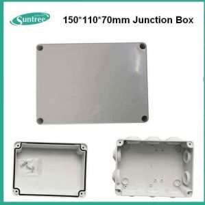 Ce Approved Fire Fighting Equipment Connection Junction Box pictures & photos