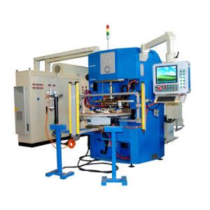 Heron 45000j Capacitor Discharge Press Welding Machine pictures & photos