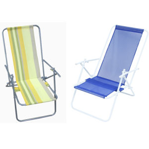 Metal Folding Chairs for Sale (SP-151) pictures & photos