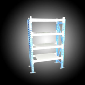 High Quality Battery Holder Can Be Assemble and Disassemble Easy Transport pictures & photos