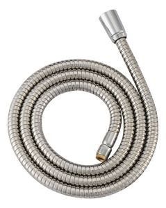 21001 Acs/Wars/Cupc Approved Shower Hoses pictures & photos