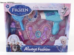Fashion Toys of Beauty Set for Girls pictures & photos