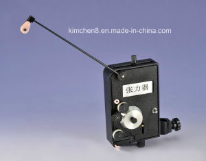 Winding Machine Tensioner (YZM 0.12-0.3mm) Coil Winder Apparatus pictures & photos