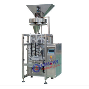 Full Automatic Multihead Weigher for Packing pictures & photos
