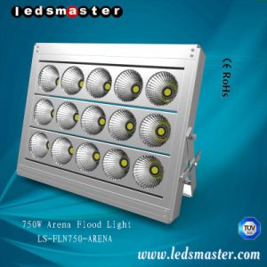 Patented Products! Ledsmaster 20W-10000W LED Flood Light pictures & photos