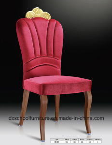 High Class Wedding Banquet Chair for Hotel pictures & photos