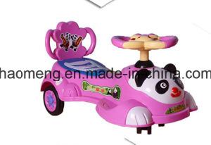 2016 New Hot Sale Baby Swing Car From China pictures & photos