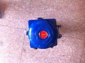 Portable Electrode Oven Welding Rod Dryer (TRB-5D) pictures & photos