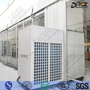 2015 Popular 30HP Central Air Conditioner for Large Events pictures & photos