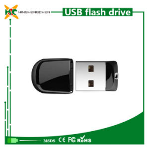 Mini USB 2.0 Flash Memory Stick Pendrive Storage Thumb pictures & photos