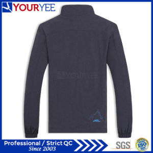 Popular Waterproof Breathable Cheap Softshell Jackets (YRK117) pictures & photos