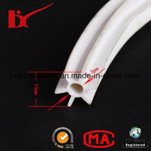 Plastic Cabinet Edge Extruded PVC Trim pictures & photos