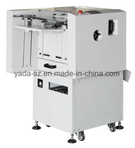 Automatic Punching Machine YD-990P pictures & photos