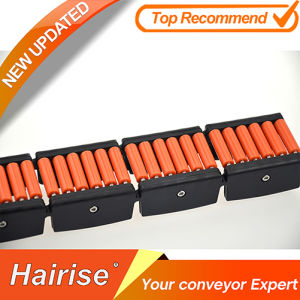 Roller Chain Conveyor Accessories Parts of Conveyor Belt System pictures & photos