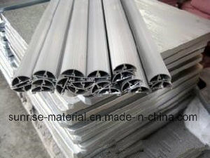 Aluminum LED Profiles pictures & photos