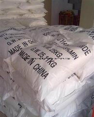 Good Quality Sodium Percarbonate (SPC) pictures & photos