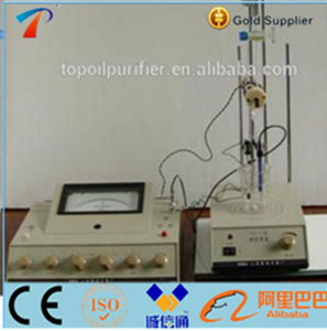 Oil Total Base Number Tester (TBN-2030) pictures & photos