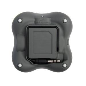 Classic Capsule Portable Mini Computer Speaker pictures & photos