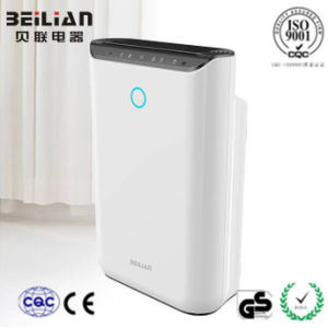 Air Purifier Bkj-370 with Healthy Anion Generator From Beilian pictures & photos