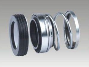 John Crane Single Spring Elastomer Bellow Mechanical Seals (21, 21T) pictures & photos