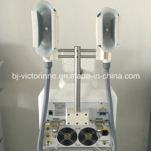 Good Quality Cryolipolysis Cellulite Reduction Weight Loss pictures & photos